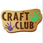 Crafty Crafters